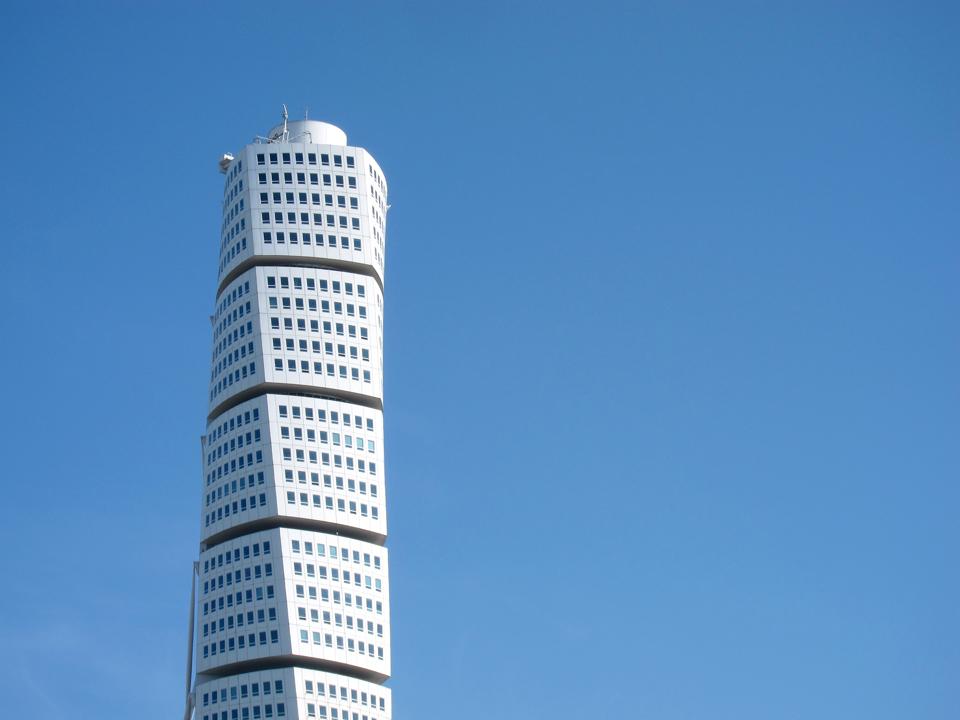 PP Malmöbyggnad 1
