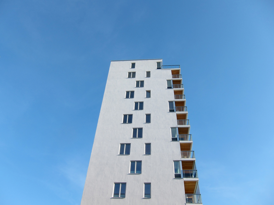 PP Malmöbyggnad 2