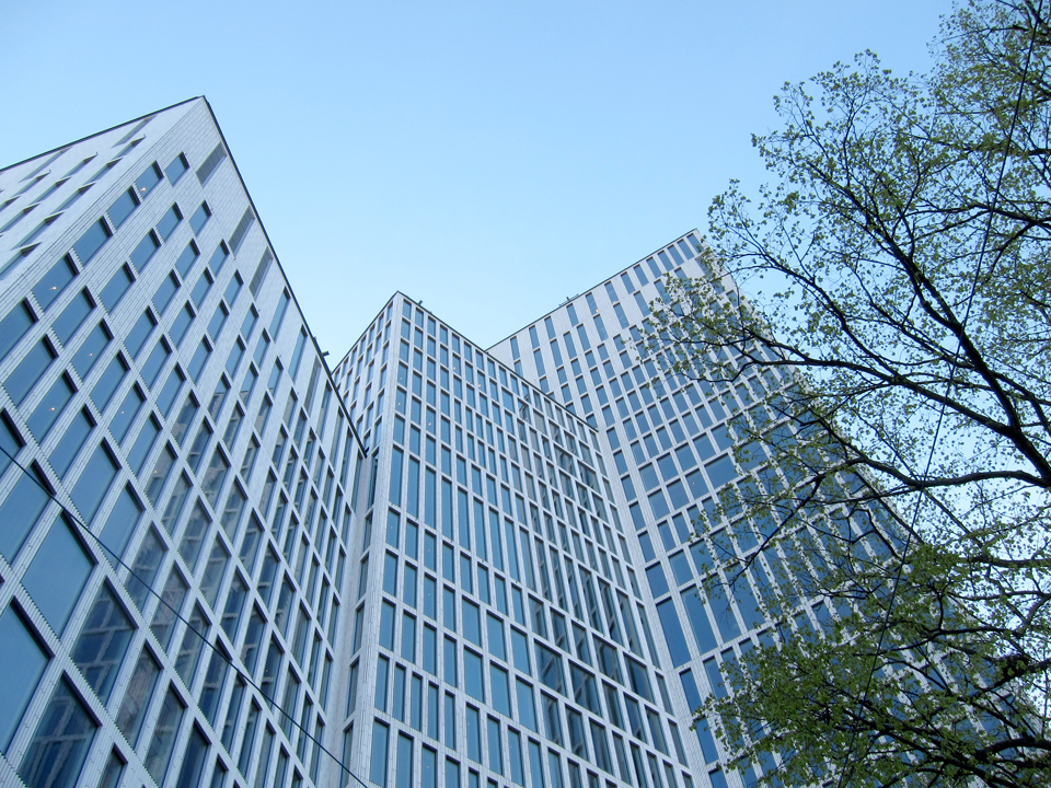 PP Malmöbyggnad 3